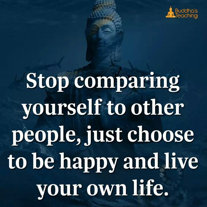 Live Your Own Life Quotes: Best 25+ Choose To Be Happy Ideas On Pinterest