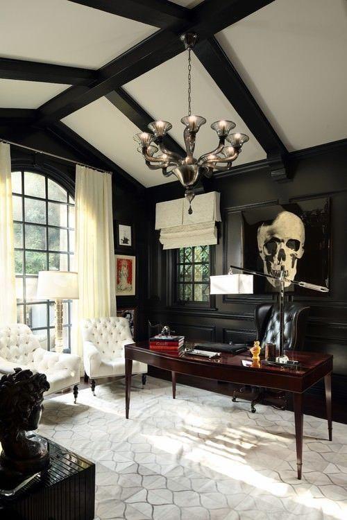 350 home office design décor ideas for 2018 including modern home