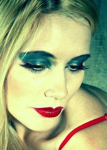 ВСЕ ВИДЫ МАКИЯЖА: свадебный, дневной, вечерний, make-up для видео-фотосъемок.Наращивание ресниц. СВАДЕБНЫЕ И ВЕЧЕРНИЕ ПРИЧЁСКИ