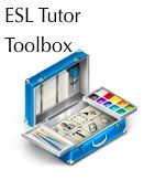 Designed for ESL tutors or teachers, It provides lesson plans based on thematic units. It may also be used by instructors of adult literacy tutoring or classroom programs.
