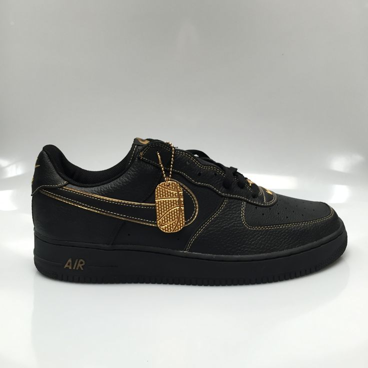 nike lebron basketball shoes nike air force max