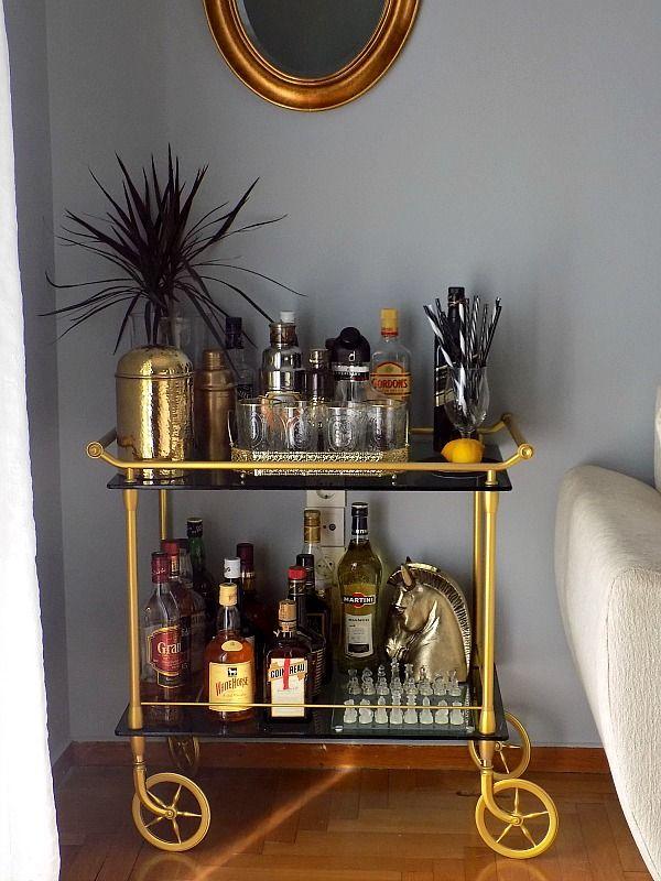 die besten 25 stehtisch b ro ideen auf pinterest wei er stehtisch stehtisch ikea und ikea capita. Black Bedroom Furniture Sets. Home Design Ideas