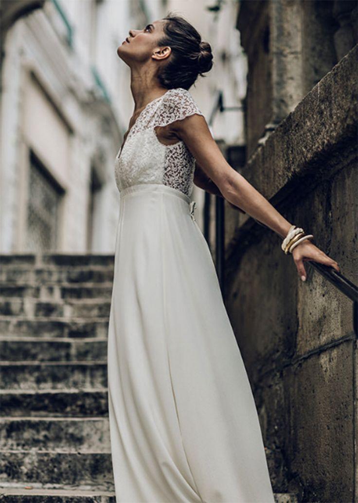 Detallerie_weddingplanners_Lauredesagazan2016(20) copia