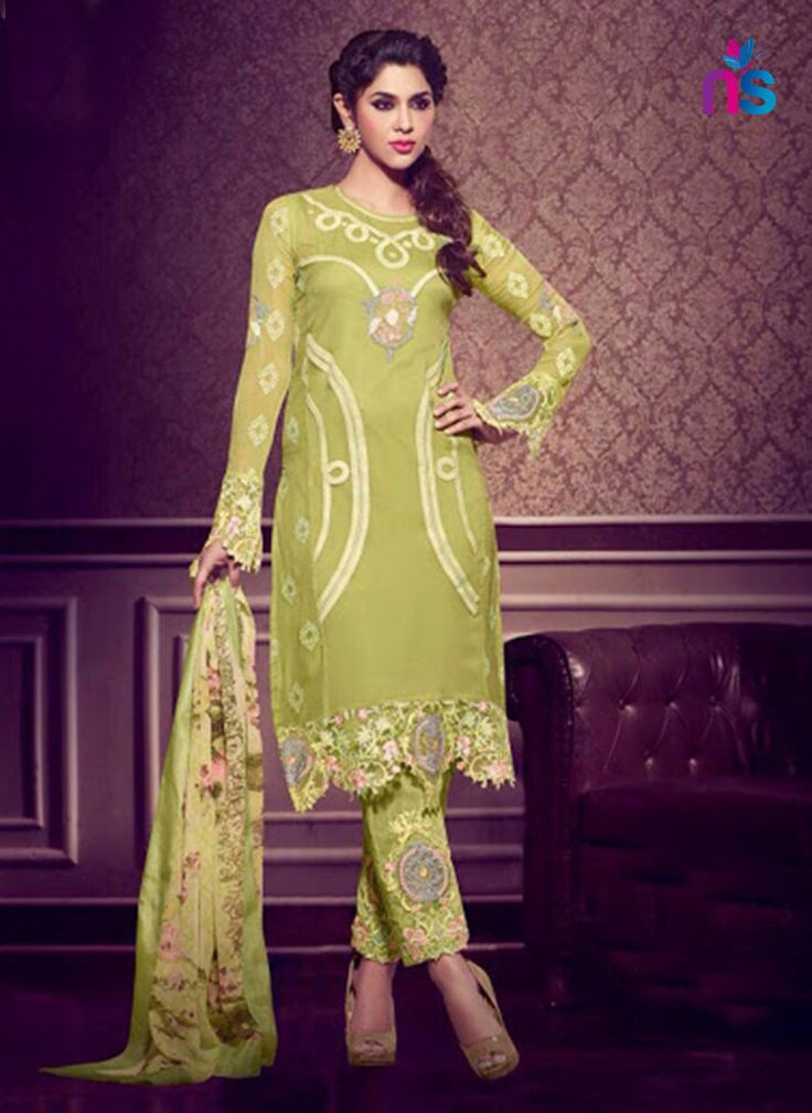 PakistaniSalwar Suit Online are a hot trend in the ethnic wear market. For women who are looking for different styles of partywear Pakistani suits for upcoming festive season, there are so many options to choose from. Here are four categories of Pakistani suits that you can look out for: