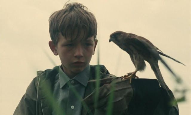 Films Worth Watching: Kes (1969) - Directed by Ken Loach