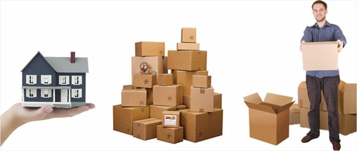 #Packers And #Movers in #Faridabad, List of Packers And Movers in Faridabad