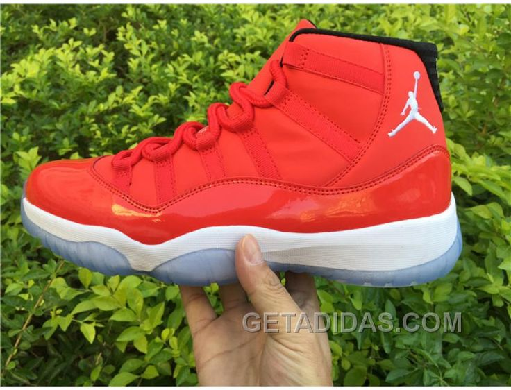 http://www.getadidas.com/air-jordan11-aj-11-red-white-41475-top-deals-2zxbtke.html AIR JORDAN11 AJ 11 RED WHITE 41--47.5 TOP DEALS 2ZXBTKE Only $119.00 , Free Shipping!