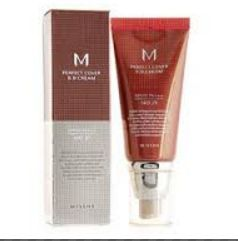 missha korea missha bb cream review missha bb cream missha sg missha perfect cover bb creamhttp://1030am.com/brands/missha.html
