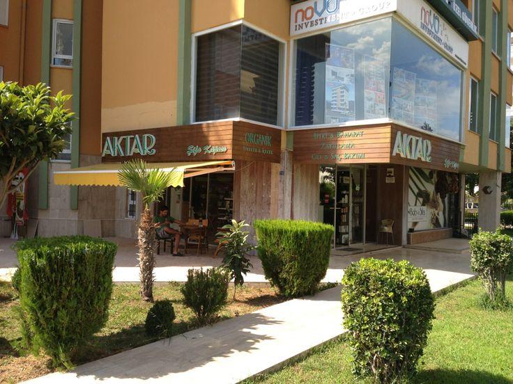 bab-ı şifa şu şehirde: Antalya, Antalya