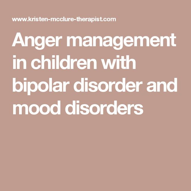 a study on bipolar disorder in children 200480(2 suppl):s11-s20: child depression, mood disorder, mania, bipolar  disorder bipolar  study of childhood depression are similar to those found.
