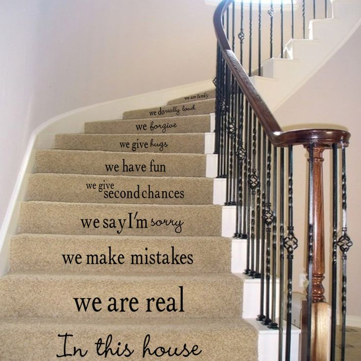 Stairs Decal Home Decor 3D    $ 11.88 and FREE Shipping    Tag a friend who would love this!    Buy one here---> https://memorablegiftideas.com/stairs-decal-home-decor-3d/    Active link in BIO      #anniversarypresent #beautiful Stairs Decal Home Decor 3D