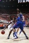 Kansas College Basketball - Jayhawks Photos - ESPN
