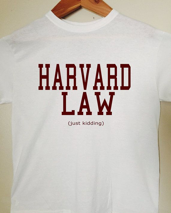 Best 25+ Harvard law ideas on Pinterest Harvard university, Exam - harvard law resumes