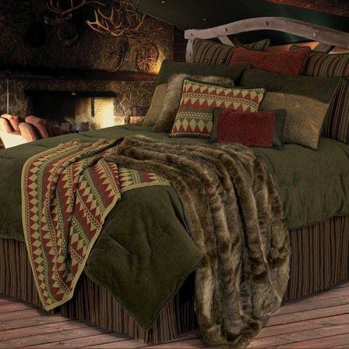 Best 29 Best Images About Rustic Bedding On Pinterest Quilt 400 x 300