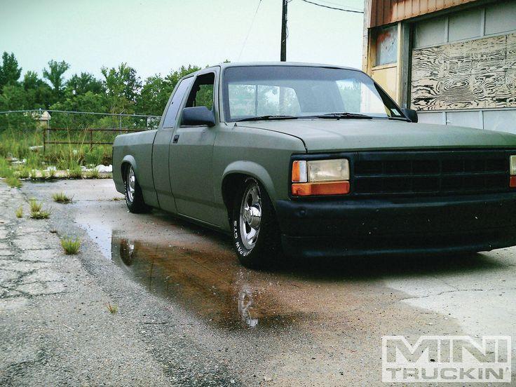 1995 Dodge Dakota - Pictures - CarGurus