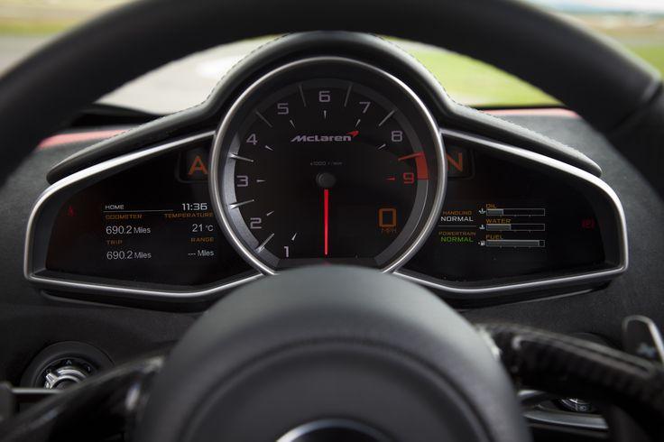 Ferrari, Mclaren, Porsche, Lamborghini, Audi and Lexus