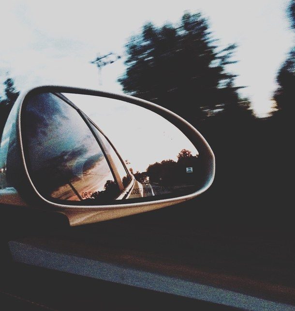 aesthetic, black, blog, blue, blur, blurry, cars, clouds, dark, dream, grunge, hipster, indie, lights, nature, original, outside, pale, photography, psychedelic, punk, sky, sun, sunrise, teenager, teens, thoughts, trees, tumblr, vintage, window