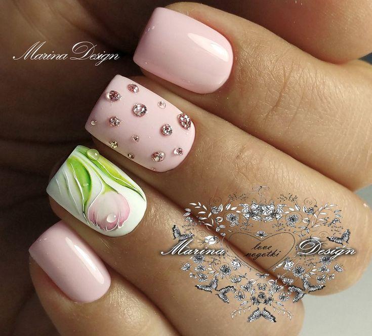 Фотографии Marina Design