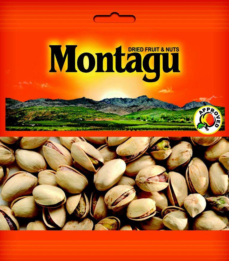 Montagu Dried Fruit & Nuts - PISTACHIO WHITE http://montagudriedfruit.co.za/mtc_stores.php