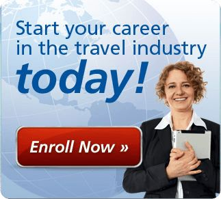 Travel Agent Training Center #online #travel #agent #schools http://tanzania.remmont.com/travel-agent-training-center-online-travel-agent-schools/  # Quantum of the Seas Take a voyage on Royal Carribbean's newest ship and experience a cruise unlike any other. Best of California The lively and glamorous cities of San Francisco and LA contrast with the rugged beauty of the coast and grandeur of Yosemite. Get Away from it All in Maui Your ultimate Hawaii getaway begins at the Grand Wailea…