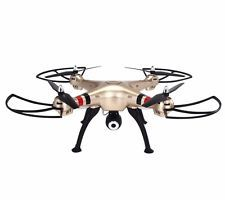[$129.99 save 46%] SYMA X8HW Drone 2.0MP FPV Drone with WIFI HD Camera Hover RC Quadcopter http://www.lavahotdeals.com/ca/cheap/syma-x8hw-drone-2-0mp-fpv-drone-wifi/228268?utm_source=pinterest&utm_medium=rss&utm_campaign=at_lavahotdeals