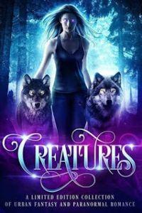 LauraCreatures