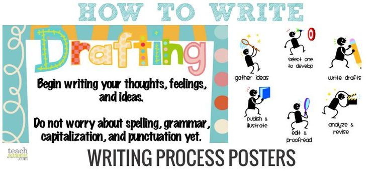 writing as a process 4 days ago  a process is a series of actions that are followed to some desired end result in  order for the result to be successful, all steps must be followed.