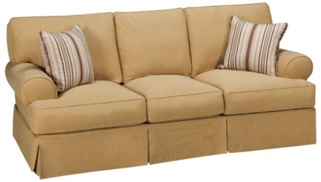 Bedroom Furniture Jordans