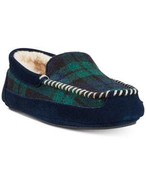eba90efa62c39 POLO RALPH LAUREN MEN S CALI WOOL SLIPPERS.  poloralphlauren  shoes Chinelos  Para Homem