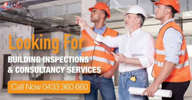 Looking For Building Consultant or Building Inspector in Melbourne? Our Building Inspector, Energy Rater and Designers will help to minimise heating & cooling loads and improve thermal comforts of your home. Contact us for pre purchase Building Inspections and Consultancy Services in Melbourne. Call Now 0433 360 660