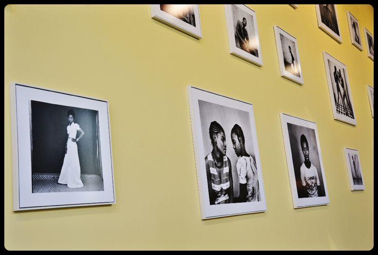 47 best Exposition : Malick Sidibé à la fondation Cartier/Paris 2018 ...