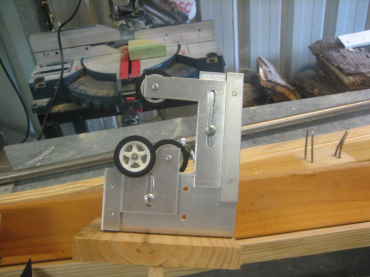 10 best rod building jigs idea images on pinterest for Fishing rod building tools