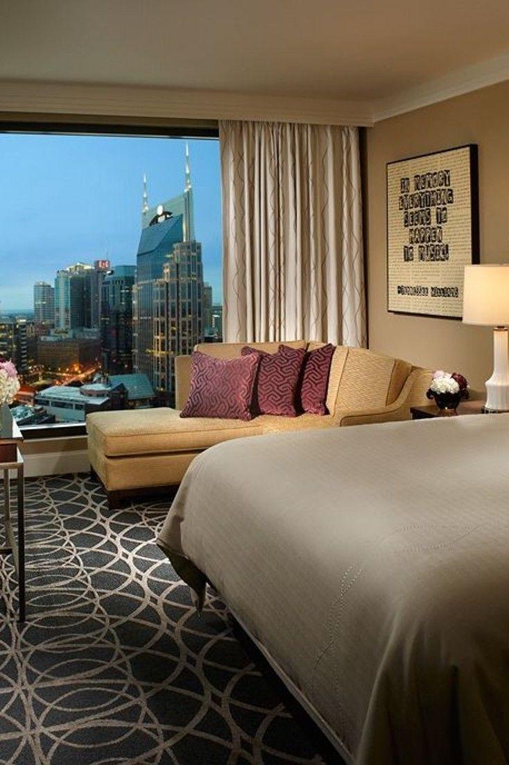 Nashville Hotels With 2 Bedroom Suites 17 Best Ideas About Nashville Tennessee Hotels On Pinterest