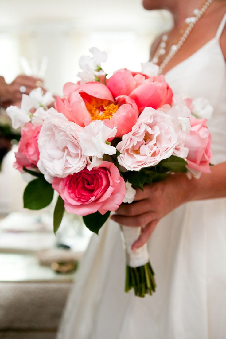 Photography By / http://meghansepeweddings.com,Floral Design By / http://sarahrogersflowers.com