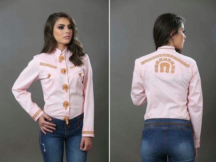 Les 9 meilleures images du tableau Chemise country femme