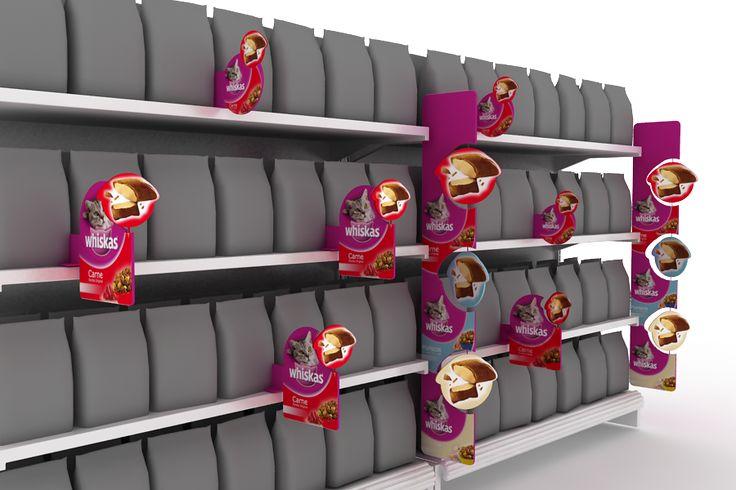 creative stoppers supermarket - Buscar con Google