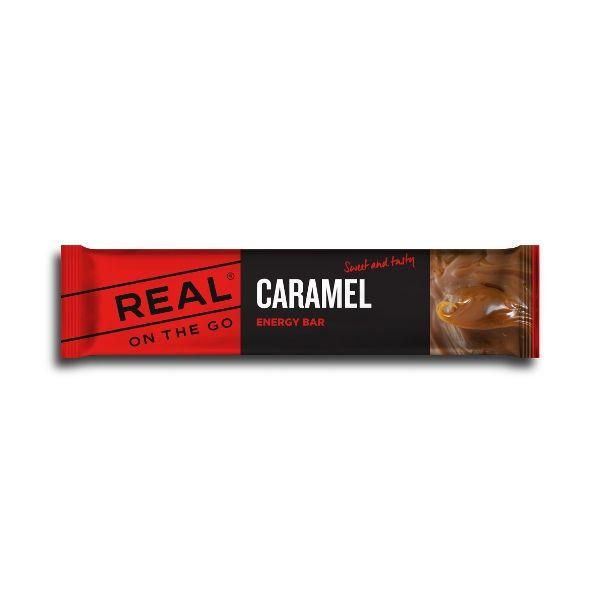 real-on-the-go-caramel-energybar-600x600