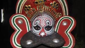 thirayattam എന്നതിനായുള്ള ഇമേജ് ഫലം