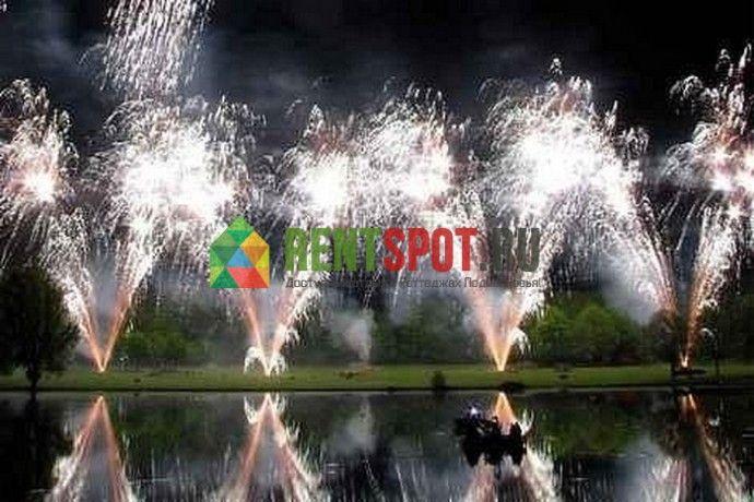 76805 - Коттедж на 100 мест (Пятницкое шоссе, 18 км от МКАД) - Rentspot.ru