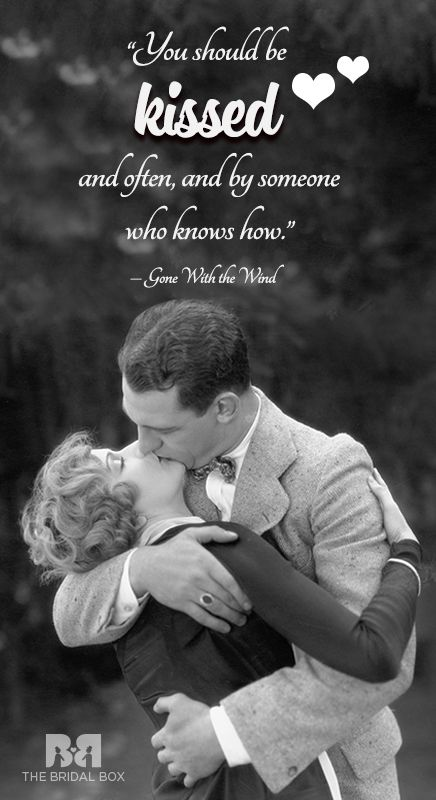 My favorite movie quote! 9 Most Romantic One Line Love Quotes For Her To Steal Her Heart