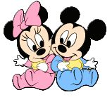 Disney Forever: Rato Mickey e Amigos