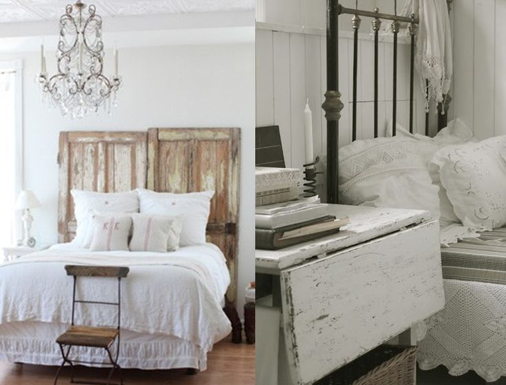 169 Best Shabby Chic Images On Pinterest Blog Designs Room And Shabby