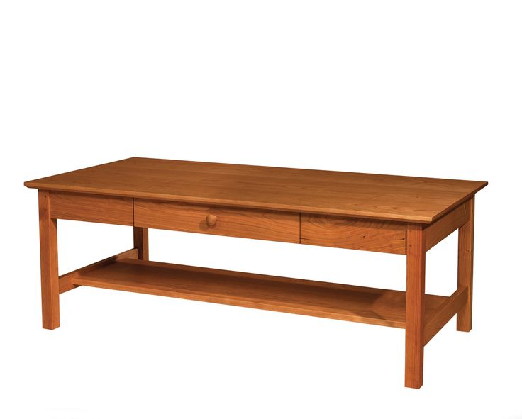 Furniture: Elegant Cherry Coffee Table Formidable Inspiration To Remodel Coffee Table With Cherry Coffee Table You Can Placed At Family Room Or Terrace Outdoor from Fabulous Cherry Coffee Table