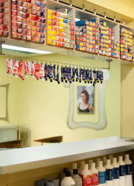 14 03 salon decor interior design ideas 7