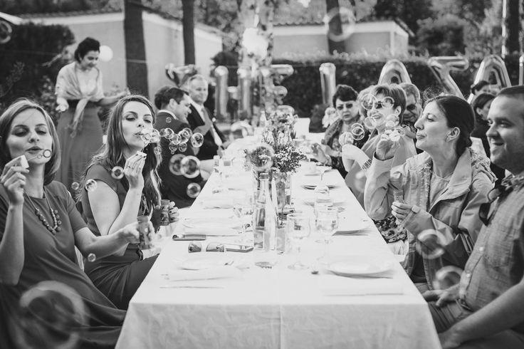 Wedding day | Picturesque   #fotograf #nunta #bw #fotografie #sedintafoto #miri #foto #wedding #photography #weddingday #inlove #bride #photo #love #happy #beautiful #bride #art #artisticphotography #eventphotography #photographer #happy  www.picturesque.ro
