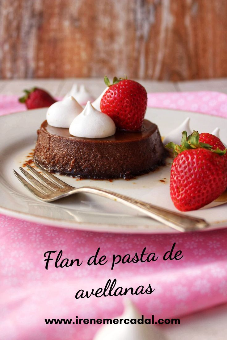 Flan, Mexican Food Recipes, Sweet Recipes, Ethnic Recipes, Cake Shop, Diy Food, Cheesecake, Food And Drink, Baking