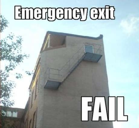 42 best bad architecture images on pinterest for Architecture fail