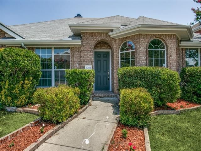 3205 ORCHID DRIVE, MCKINNEY, TX 75070 – 'bit Southern Realty Group | eXp Realty