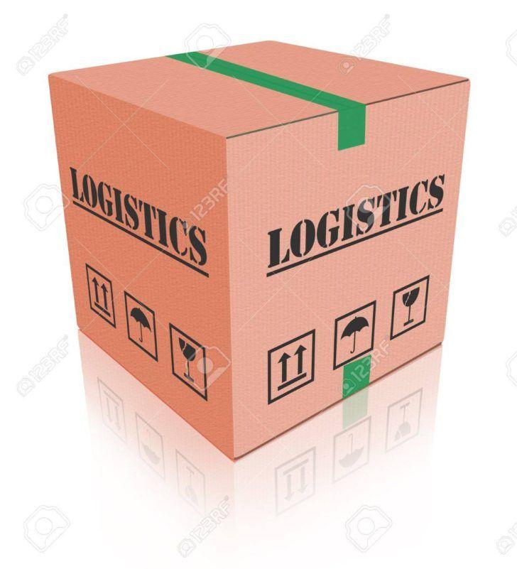Boite De Rangement Celles Qui Donnent Envie De S Organiser Boite De Rangement Carton Boite De Rangement Rangement Carton