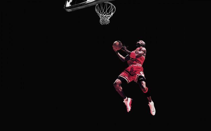 jordan desktop background pictures free
